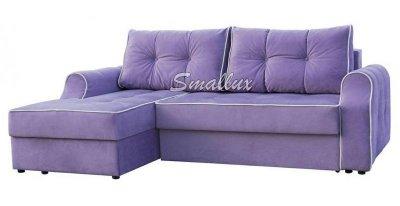 Какой стиль дивана выбрать себе в квартиру